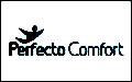 Perfecto Comfort - עיצוב חדרי שינה