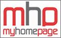 MHP   - רהיטים