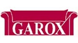 Garox   - מיטות