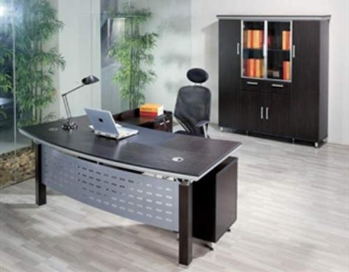 for Muebles y equipos de oficina viga